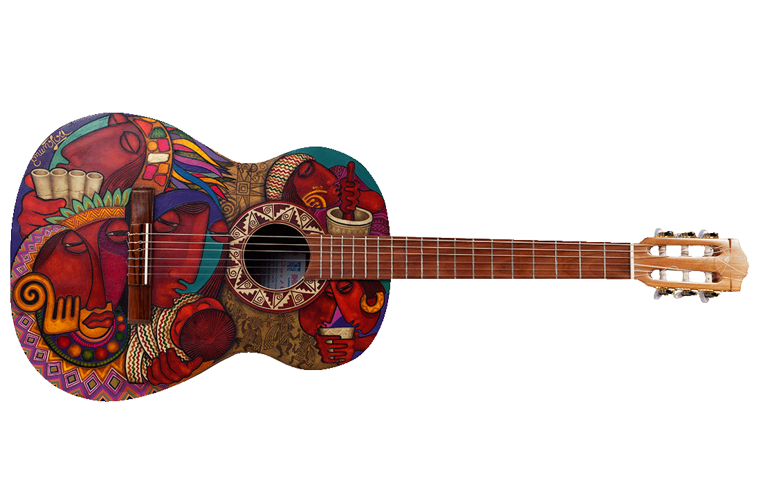 2.-Guitarra-eduardo-munoz-lora-barniz-de-pasto